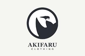 Akifaru