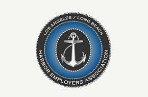 Harbor Employers