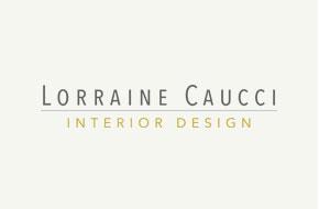 Lorraine Caucci Interior Design