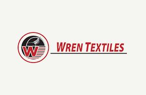 Wrentextile