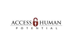 Access Human Potential