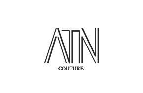 ATN Couture