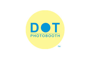 Dot Photobooth