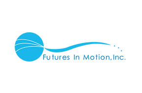 Future In Motion