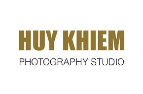 Huy Khiem
