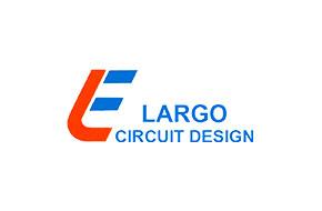 Largo Circuit