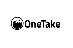 OneTake