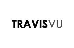 Travis Vu