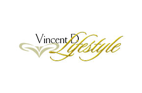 Vincent D Lifestyle